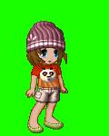 ain_keira's avatar