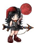 Kiamoranani's avatar