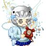 -CooKi3 GaL-'s avatar