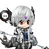 XxMaster-Dark-LinkXx's avatar