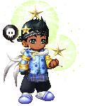 hood boy till i die's avatar