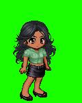 diamondhotstuff23's avatar