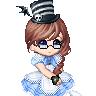 kuroferret's avatar
