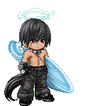 twilights wolf's avatar