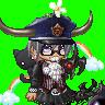 Penny-waH's avatar
