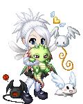 little moogle's avatar