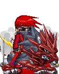sshyam7896's avatar