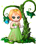 L_Toya16's avatar
