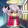 I Pikachoose You's avatar