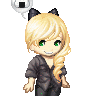 hard rockin chick's avatar