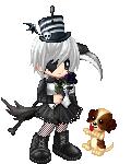 helena265's avatar