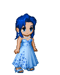 meliza melaris's avatar
