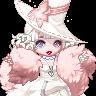 Aoreena's avatar