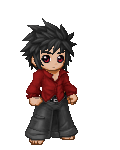 justin-iheart's avatar