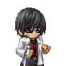 LinkJake1213's avatar
