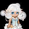 Narabellum's avatar