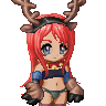 Rainiy's avatar