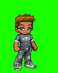 playa_from_da_hood651's avatar