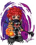 firewolf191243's avatar