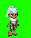 sweetashleycutie12's avatar