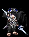 Lexaeus97's avatar