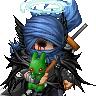 PrinceFrazer's avatar
