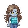 Bella_Cullen 258's avatar