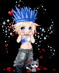 MIA-DOA's avatar