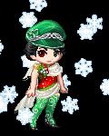 Marsisme2's avatar