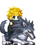 bongchi's avatar
