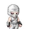 albinisticninja's avatar