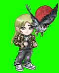 Optical Illision's avatar