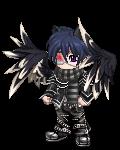 Shirku Zero R-