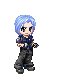 Chain Home Low's avatar