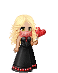 Delia_Christine's avatar