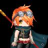 Mitsukis_Destiny's avatar