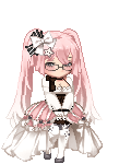 love_princess_48's avatar