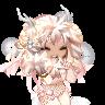 Sesame Shido's avatar