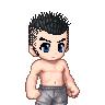 grave rocker's avatar