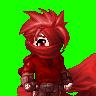 x-Redlight's avatar