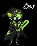 Lokun's avatar