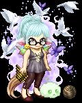 Goddess Fairy Athena