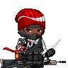 BlackBird Major's avatar