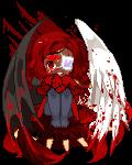daff00's avatar