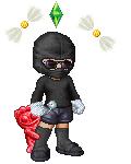 Jay-S I B-Leader's avatar