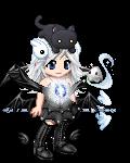 XxDoiraxX's avatar