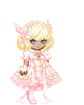 Dolce Roulette's avatar