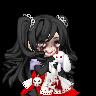 itsmeSyikin's avatar