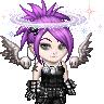 x freaky teddy x's avatar