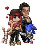 phoephoe's avatar